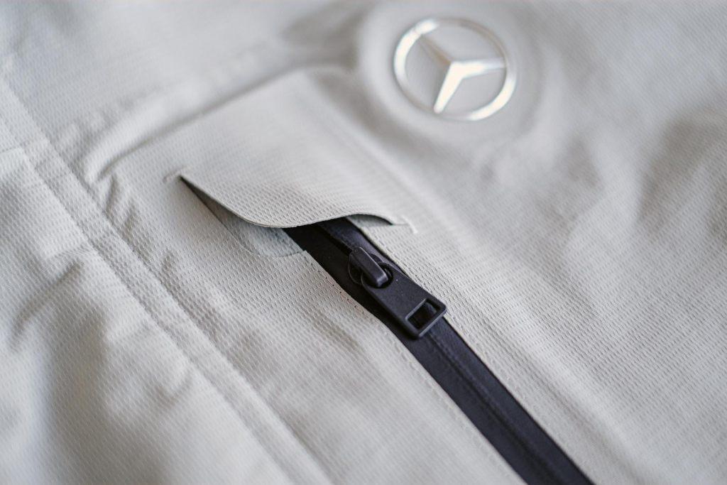 corporate_fashion_mercedes_02