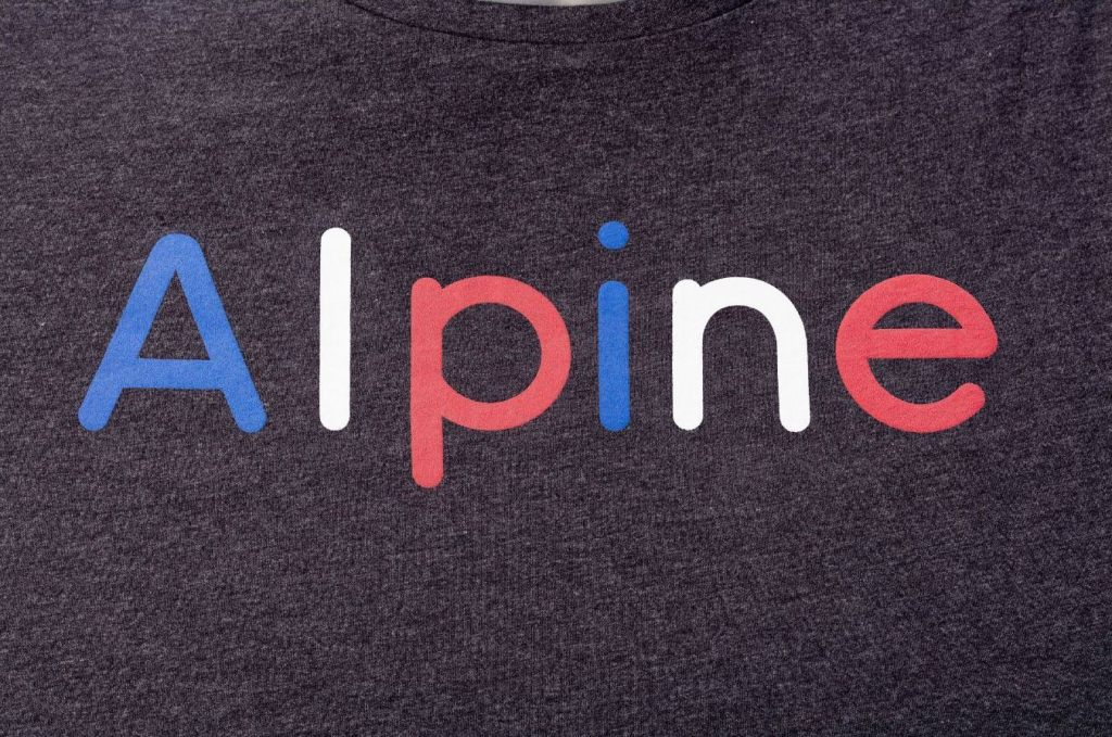 alpine_merch_2