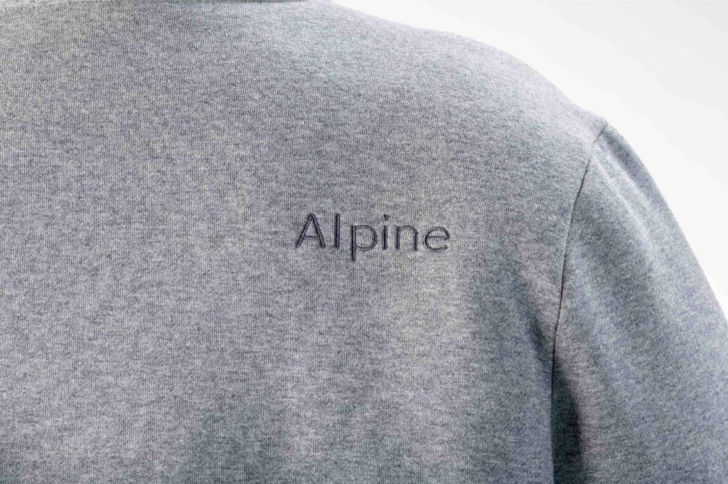 alpine_merch_5